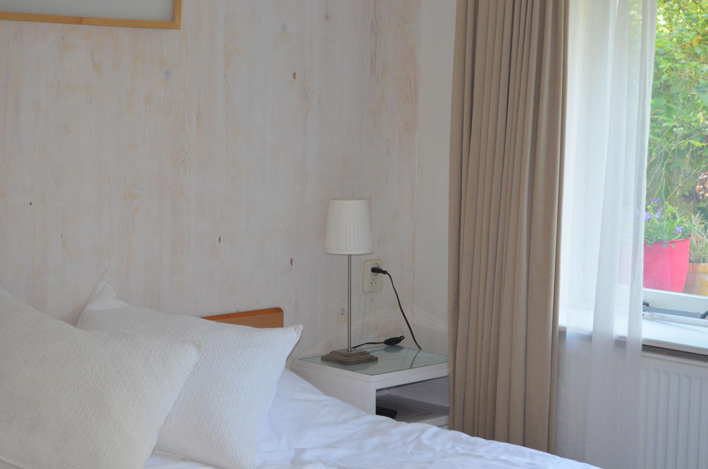 kamer 10a klein.jpg