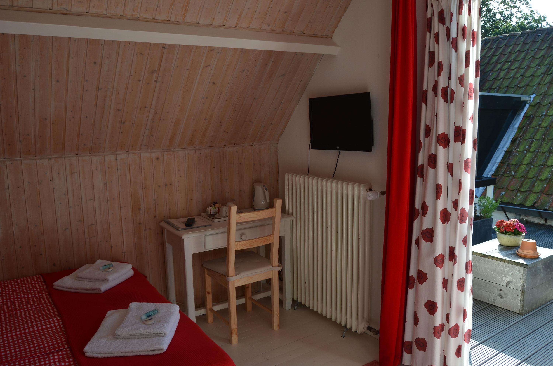 kamer 1b klein.jpg