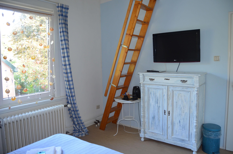 kamer 3c klein.jpg