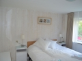 kamer 10b klein.jpg
