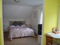 kamer 14b klein.jpg