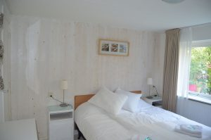 kamer 10b klein