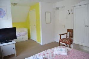 kamer 14d klein