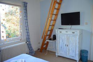 kamer 3c klein