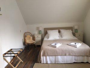 kamer 5 bed 2