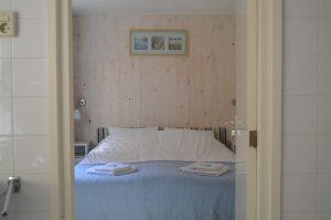 kamer 8d klein