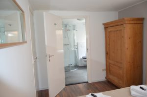appartement badkamer 1