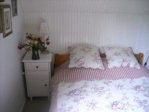 kamer 4 nr4