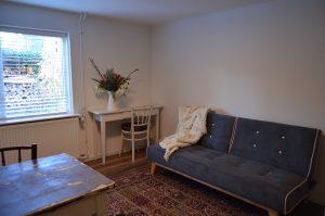 appartement bedbank